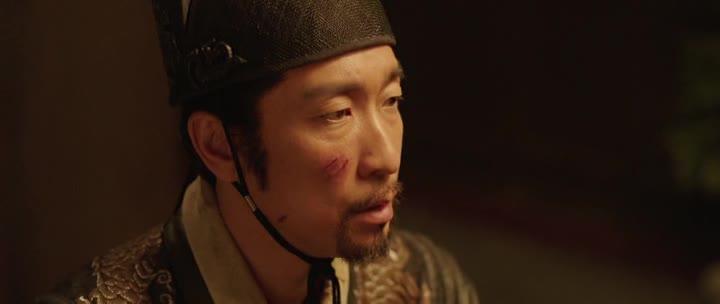 �������� ������� - Xiu Chun Dao