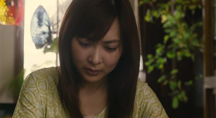 Дело об убийстве Белоснежки - Shirayuki hime satsujin jiken