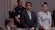 Судебное обвинение Кейси Энтони - Prosecuting Casey Anthony