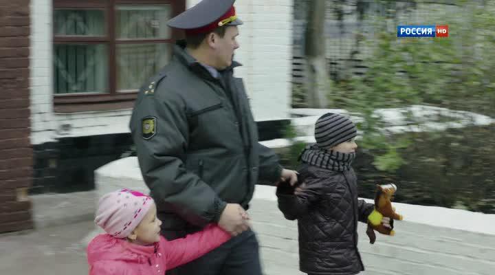 Москва - Лопушки