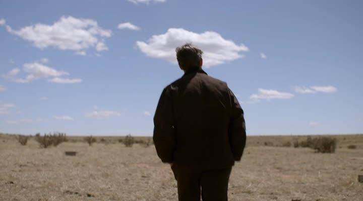 Пророк вне закона: Уоррен Джеффс - Outlaw Prophet- Warren Jeffs