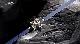 NG: Розетта: посадка на комету - Comet Catcher- The Rosetta Landing