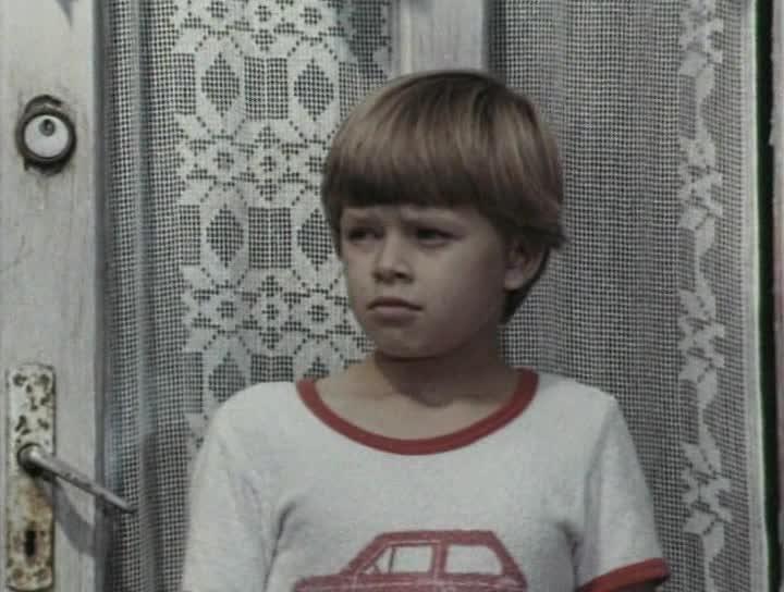 Капитан Соври-голова - Kapitan Sovri-golova