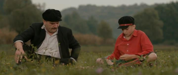 Подмастерье Хлапич. Приключения маленького башмачника
