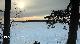 Валаамский архипелаг. Зима