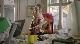 Солана и Людвиг – Рождество в Флоклипа