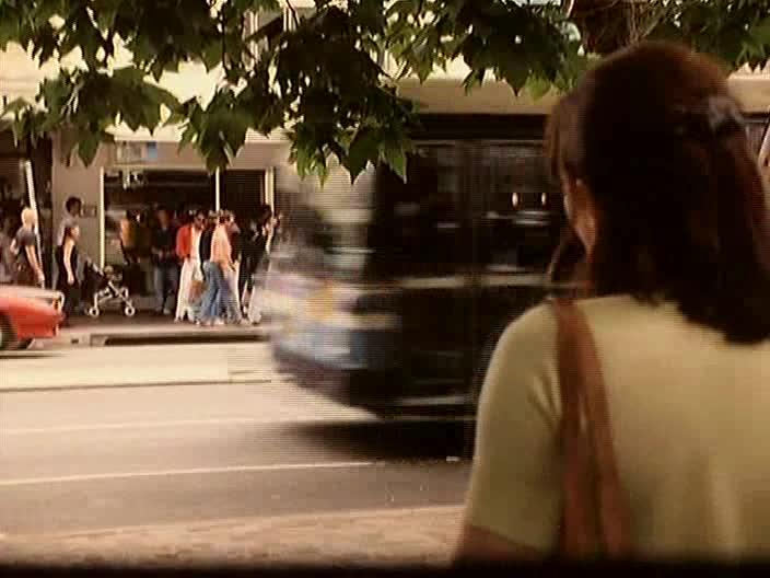 The Scarlet Letter (1995) Online Subtitrat in Romana