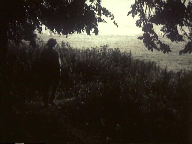 Одинокий голос человека - Odinokiy golos cheloveka