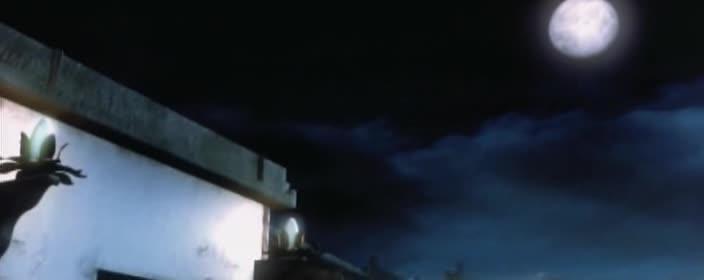 Меч дракона - DragonBlade