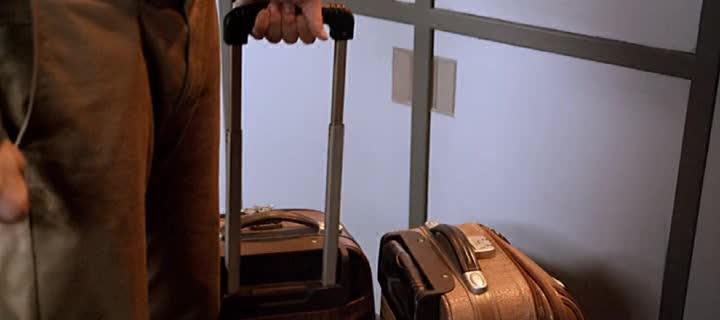 ��������� ���� - Last Flight
