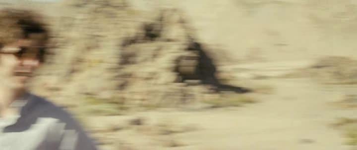 Кристал Фэйри и волшебный кактус и 2012 - Crystal Fairy & the Magical Cactus and 2012