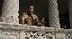 Царь скорпионов 4: Утерянный трон - The Scorpion King- The Lost Throne