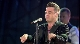 Robbie Williams: Live in Tallinn 2013
