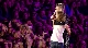 Robbie Williams: Live in Tallinn 2013