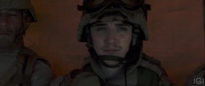 Снайпер - American Sniper