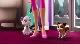 �����: ����� ��������� - Barbie in Princess Power