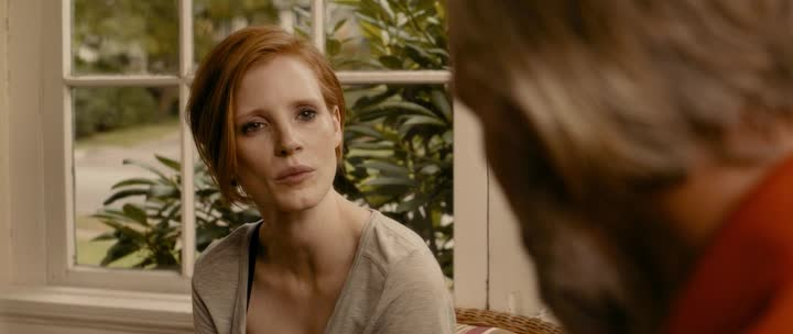 ������������ ������� �����: ��� - The Disappearance of Eleanor Rigby- Her