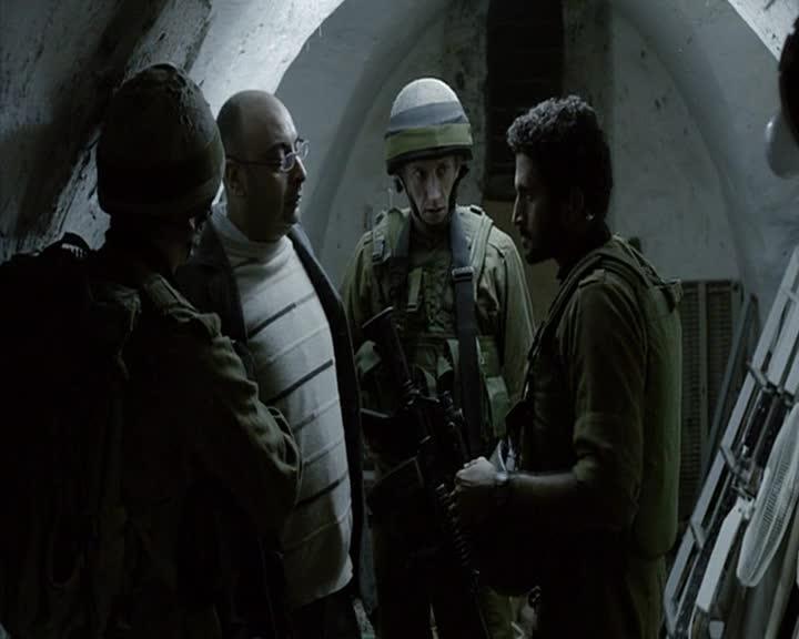 Вифлеем - Bethlehem
