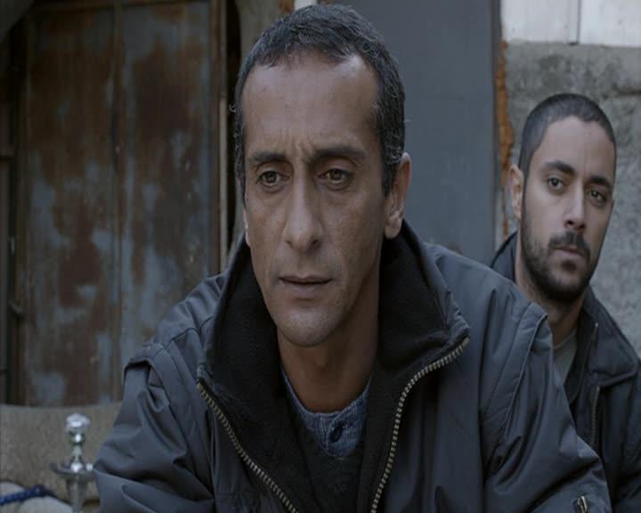 ������� - Bethlehem
