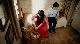 Призрак невесты - Ghost Bride