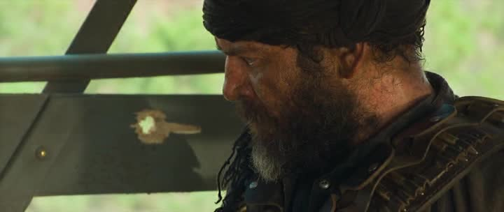 �������� ���� - The Water Diviner