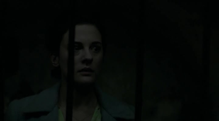 ������� � ������: ������ ������ - The Woman in Black 2 Angel of Death