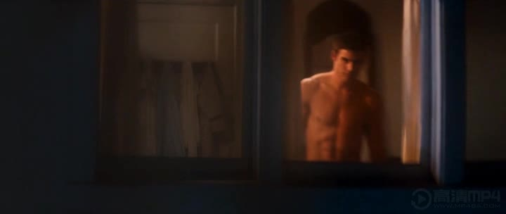 Поклонник - The Boy Next Door
