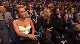 "41-я Церемония Вручения Премии ""Peoples Choice Awards 2015"" - The 41st Annual Peoples Choice Awards 2015"