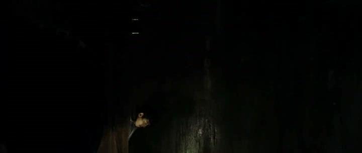 Люк - Manhole