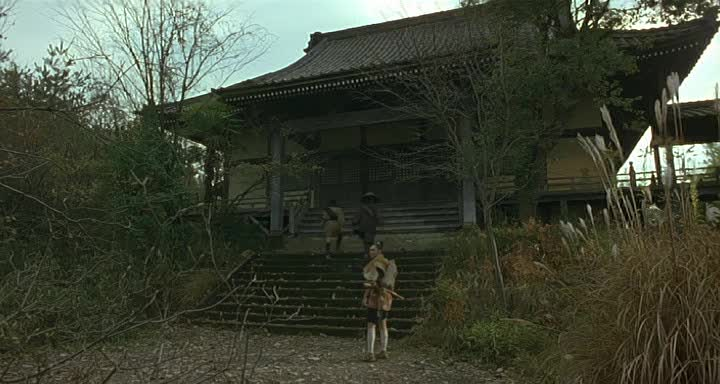 Азуми - Azumi