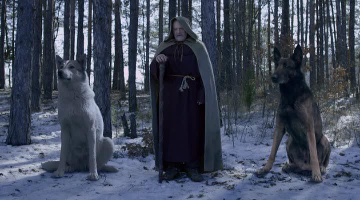 Приключения викингов - Viking Quest