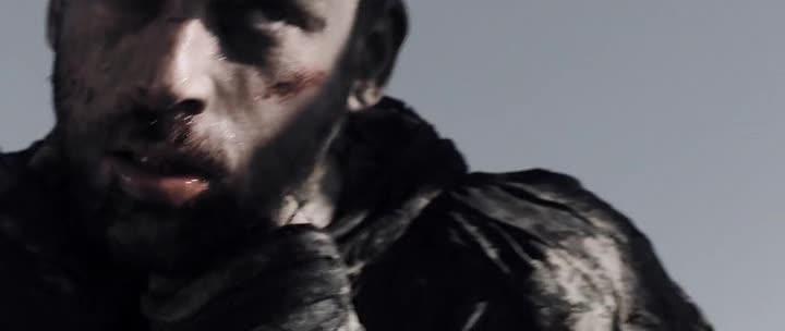 Меч мести - Sword of Vengeance