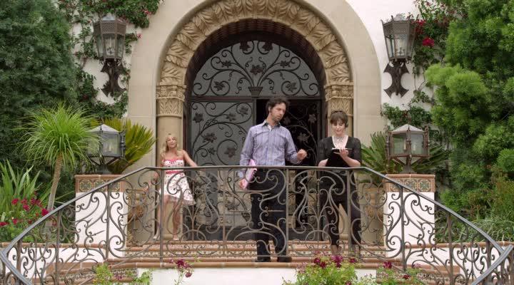 Свадьба под прикрытием - Undercover Bridesmaid