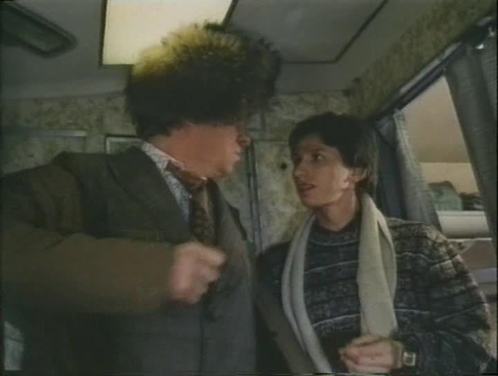 Самолет летит в Россию - Samolet letit v Rossiyu
