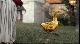 Золотой Гусь - Die Goldene Gans