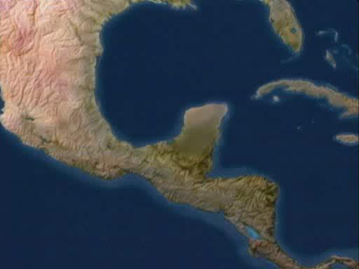 National Geographic. Астероиды: Смертельный удар - Asteroids: Deadly Impact
