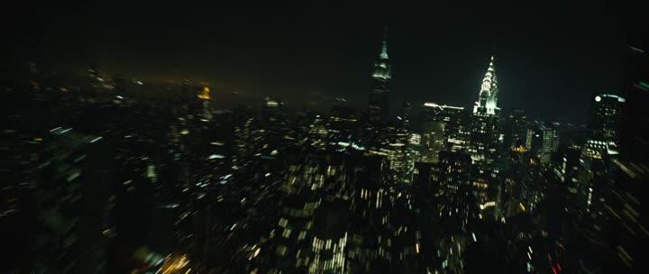 Ночной беглец - Run All Night