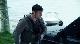 Морской пехотинец 4 - The Marine 4- Moving Target