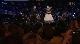 Валерия - Концерт в Альберт-Холле
