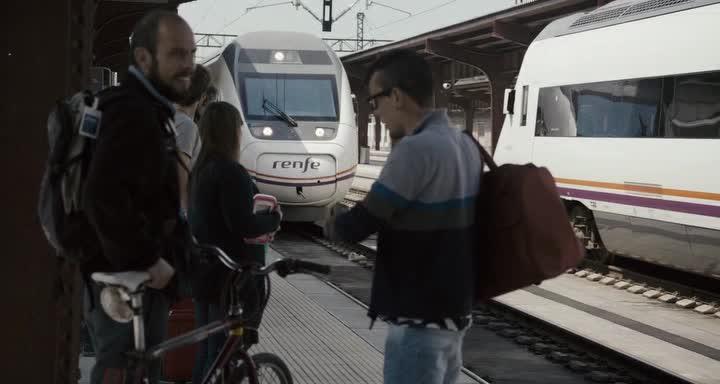Пилигрим: Пауло Коэльо - NГЈo Pare na Pista- A Melhor HistГіria de Paulo Coelho