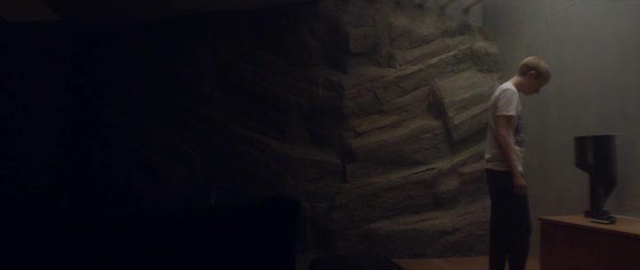 Из машины - Deus Ex Machina