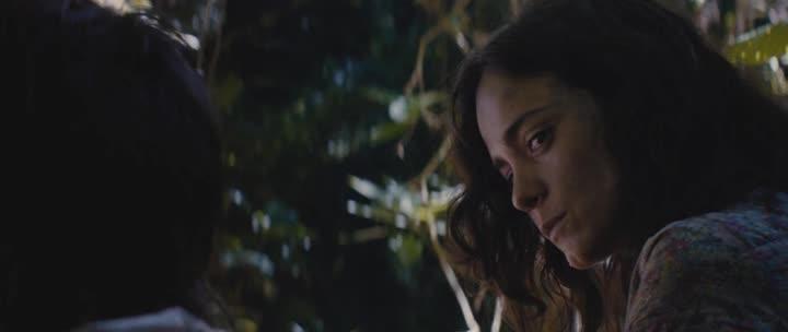 Хозяин джунглей - El Ardor