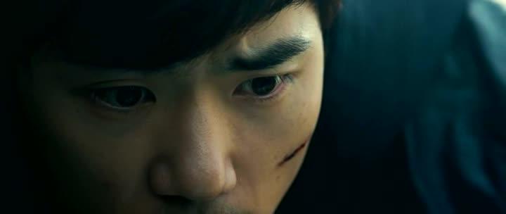 Реклама: Опасные слухи - Jji-ra-si- Wi-heom-han So-moon