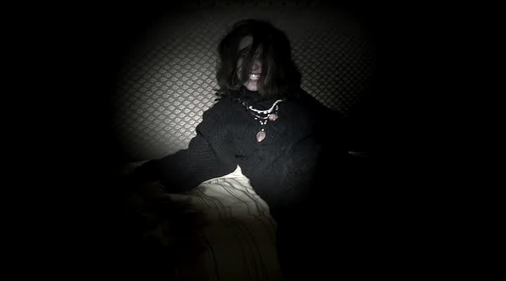 Упырь - Ghoul