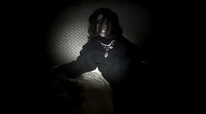 ����� - Ghoul