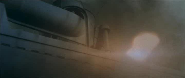 Лорелея: ведьма Тихого океана - Lorelei