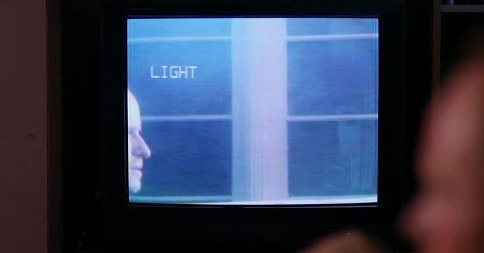 Зверство на голубом экране - Wild in Blue