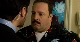Толстяк против всех - Paul Blart- Mall Cop 2