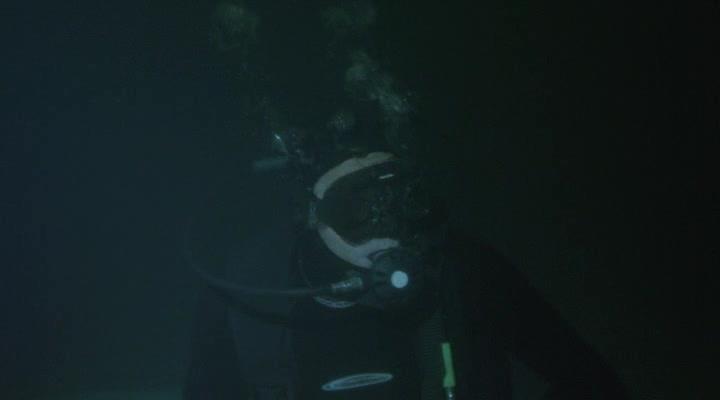 Посейдон Рекс - Poseidon Rex