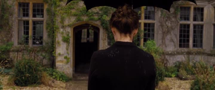 ����� �� ����������� ����� - Far from the Madding Crowd